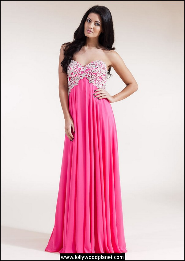 Pakistani Style Maxi Dresses Trend for Women in UK