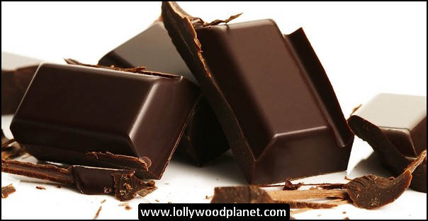 How to use Dark Chocolate as Medicine