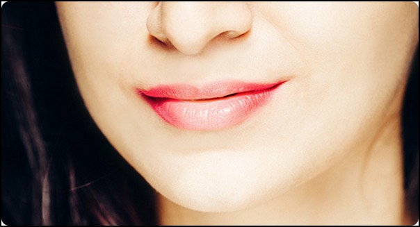 Get Ombre Lips in 5 Steps