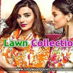Khaadi Lawn Collection 2016 Volume 2 Catalog
