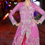 Gul Ahmed Ideas Pret Eid Collection 2016 Design PM 103