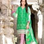 Gul Ahmed Ideas Pret Eid Collection 2016 Design PM 131