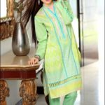 Gul Ahmed Ideas Pret Eid Collection 2016 Design PM 169