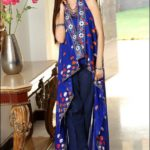Gul Ahmed Ideas Pret Eid Collection 2016 Design PM 170