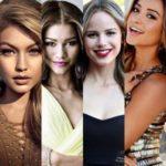 Best Celebrity Beauty Looks