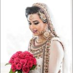 Samreen Vance Bridal Jewelry Designs 2016