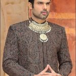 Waqar Ali wear Samreen Vance Jewelry Designs 2016