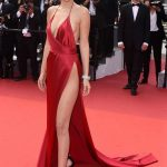 Bella Hadid 69th Cannes Film Festival