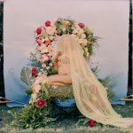 Beyonce Pregnancy Pics
