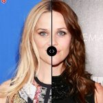 Blonde vs Brunette: REESE WITHERSPOON Hair Colors