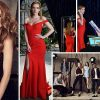 Bella Thorne Famous In Love Season 1