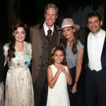 Katie Holmes and Suri Cruise Cutest Mother-Daughter Moments