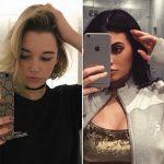 Sarah Snyder Vs Kylie Jenner