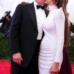 Donald Trump Brags about Melania in Bed